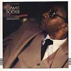 James Booker - Classified (2000)