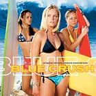 Soundtrack - Blue Crush (2002)