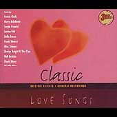 Classic-Love-Songs-BMG-Special-Products-by-Royal-Philharmonic-Orchestra