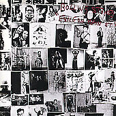 Exile-on-Main-St-by-The-Rolling-Stones-CD-Jul-1994-Columbia