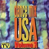 Dance-Mix-U-S-A-Vol-7-Dance-Mix-U-S-a-CD-1997