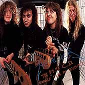 The-5-98-E-P-Garage-Days-Re-Revisited-by-Metallica-CD-1987-Elektra