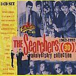 30th-Anniversary-Collection-by-The-Searchers-CD-Mar-2006-3-Discs