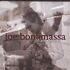 CD: Blues Deluxe by Joe Bonamassa (CD, Jan-2009, J&R Adventures) - Joe Bonamassa