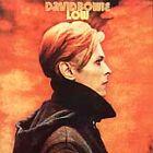 David Bowie 1999 Music CDs