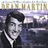 CD: Live at the Sands Hotel by Dean Martin (CD, Jun-2000, 2 Discs, Prism Leisur...