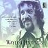 CD: Heartaches by the Number [Legend] by Waylon Jennings (CD, Aug-2000, 2 Discs... - Waylon Jennings