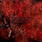 Shai Hulud - That Within Blood Ill Tempered (2003)