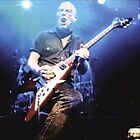 Wishbone Ash - Almighty Blues (Live Recording, 2004)