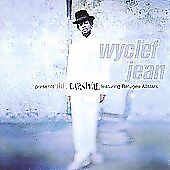 Wyclef/Refugee Jean - Carnival Edited Version (1997) CD