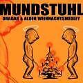 Dragan & Alder Weihnachtsmedley (2004)