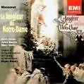 Le Jongleur De Notre Dame (FR) von Vanzo,VENTO,Boutry,Bastin (2003)