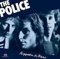 Regatta De Blanc von The Police (2003)