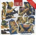 A Physical Presence von Level 42 (2000)