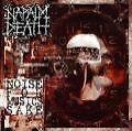 Noise For Musics Sake von Napalm Death (2003)