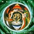 Rock's Best Of Marillion Musik-CD