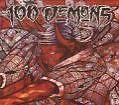 100 Demons von 100 Demons (2004)