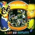 Let Us Replay von Coldcut (2000)