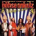 Rock Böhse Onkelz Schallplatten