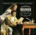 Oper Musik-CD 's aus Frankreich