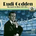 Was Macht ein Mann Nicht Alles von Rudi Godden,Godden,Rudi (2005)