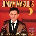 Gitarren Klingen Leise Durch Die Nacht von Jimmy Makulis (2000)