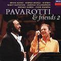 Englische Klassik Alben's Concerto Musik-CD