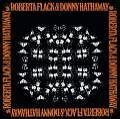 R.Flack &D.Hathaway/Remaster von Donny Hathaway,Roberta Flack (1996)