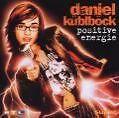 Deutsche's als Deluxe Edition vom BMG Musik-CD