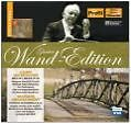 Günter Wand Edition Vol. 14: Beethoven - Messe C-Dur/vesperae von Günter Wand,Kölner Rso (2006)