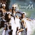 "Boney M. - Best 12"" Versions  ...A21"