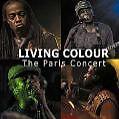 The Paris Concert von Living Colour (2009)