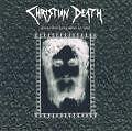 Jesus Points The Bone At You von Christian Death (2008)