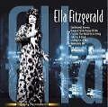 Ella Fitzgerald (2008)