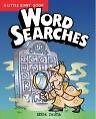 Word Searches von Mark Danna (2008, Taschenbuch)