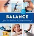 - BALANCE - Mit der Kompetenz der NIVEA-Pflege-Experten von GU - BALANCE - - <span itemprop='availableAtOrFrom'>zuhause, Deutschland</span> - - BALANCE - Mit der Kompetenz der NIVEA-Pflege-Experten von GU - BALANCE - - zuhause, Deutschland