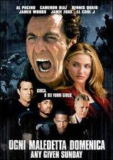 Film in DVD e Blu-ray thriller per l'azione e avventura edizione speciale