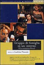 Film in DVD e Blu-ray drammatici in DVD 2 (EUR, JPN, m EAST) famiglia