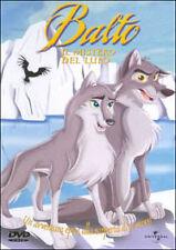 Film in DVD e Blu-ray mistero per l'animazione e anime
