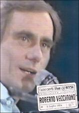 Film in DVD e Blu-ray dal DVD 2 (EUR, JPN, m EAST) per la musica e concerti widescreen