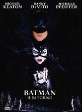Film in DVD e Blu-ray dal DVD 2 (EUR, JPN, m EAST)