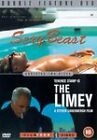 Sexy Beast / The Limey (DVD, 2003)