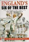 English Rugby's Six Of The Best (DVD, 2003, 3-Disc Set, Box Set)