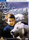 Belle And Sebastien - The Complete Series (DVD, 2003)