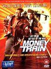 Money Train (DVD, 2008)