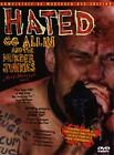HATED (DVD, 2005)