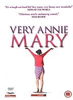 Very Annie Mary (DVD, 2008)