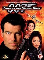 Tomorrow-Never-Dies-DVD-1999
