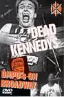 Dead Kennedys - DMPO's On Broadway (DVD, 2009)