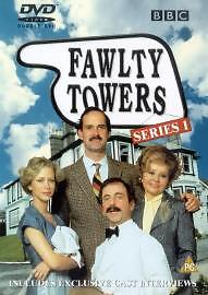 Fawlty-Towers-Series-1-DVD